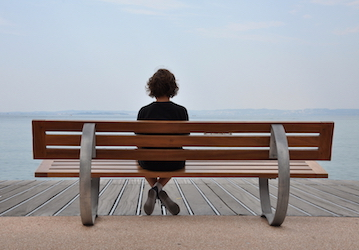 Identifying and combating loneliness
