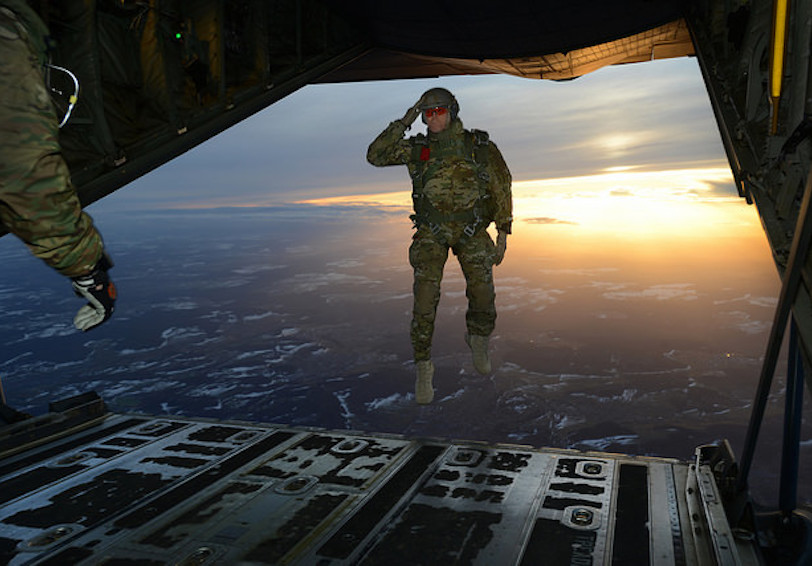 (U.S. Army photo by Visual Information Specialist Jason Johnston/Released)