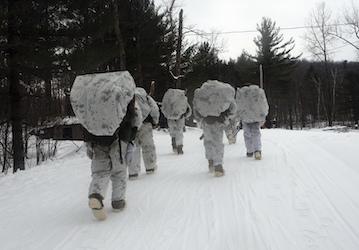 U S  Marine Corps photo by Master Sgt  Michael Q  Retana Released