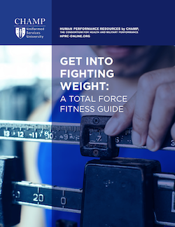 Click here to download PDF version of this guide.
