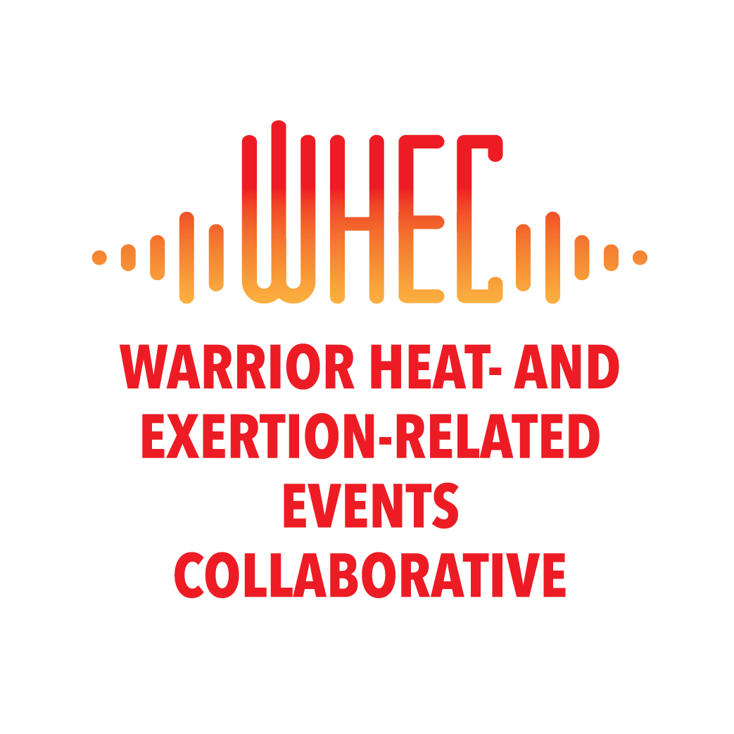 Warrior Heat- and Exertion-Related Events Collaborative
