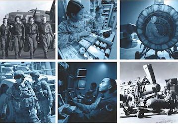 Cover image from The Airman Handbook