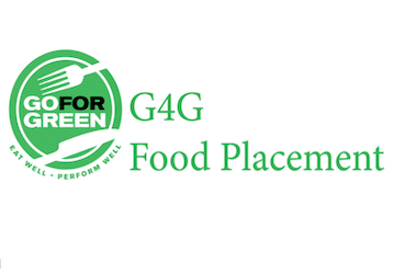 Thumbnail of first page of G4G Food Placement document