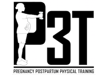 P3T  Pregnancy postpartum physical training