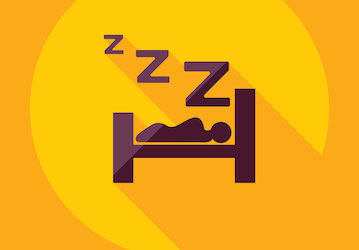Sleep optimization