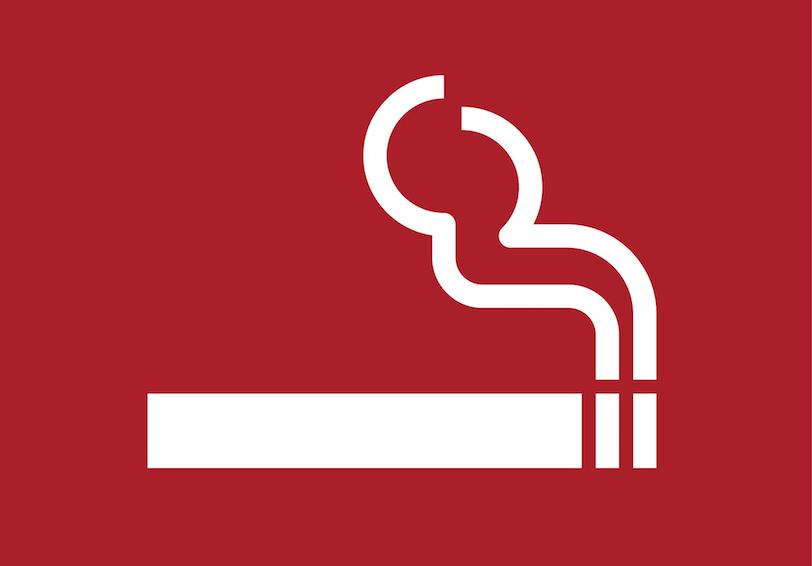 Cigarette image
